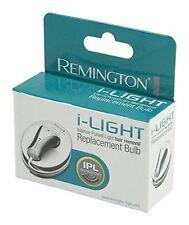 Lampadina Di Ricambio Remington IPL i-Light 4000 e IPL i-Light 5000