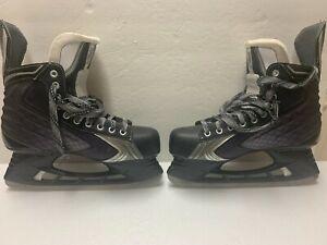 Bauer Vapor X60LE 9.5 Hockey Skates