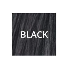 Toppik 27 5g - 100 Genuine Original Hair Building Fibers Black
