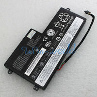NEW 45N1108 Battery for Lenovo ThinkPad T440S T440 T450s T460 X240 X260 S540
