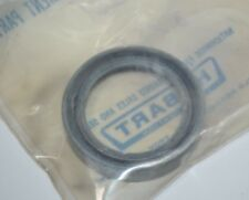 NEW Hobart Oil Seal Part# 89552 New Old Stock Vintage Part