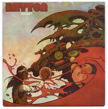 Rhyton - Redshift -  2016 CD