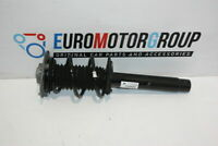 BMW Guida Supporto 31306855818 1' F21 2' F22 LCI 2' F23 LCI 3' F30 3' F31