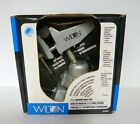 "Wilton 2 3/4"" Vacuum Base Vise #63500 Hobbies Crafts Electrical"