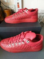 Filling Pieces Trainers UK 10 EU 44