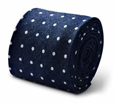 88bc9b2d1b51 Polka Dot 100% Cotton Ties, Bow Ties & Cravats for Men for sale | eBay