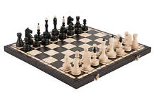 The Classic Chess Set
