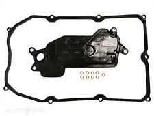 Auto Transmission Filter Kit LEXUS GS460 1URFSE V8 Direct Inj URS190R 08-12