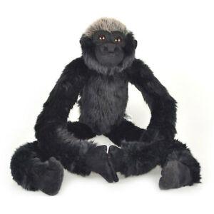 Korimco 68cm Kids/Children Hanging Large Gorilla Monkey Plush Soft Stuffed Toy