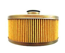 HiFi hydraulikfilter sh52029 para Hanomag brillante /& robusto OE nº 0246952775