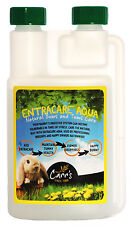 Small Animal Healthcare and Grooming Supplements/Vitamins