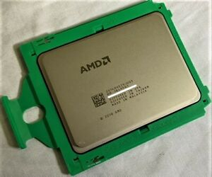 AMD EPYC ROME 64C 128T 900MHz 1.4GHz 800MHz IMC 256MB SP3 LGA-4094 ZS1406E2VJUG5