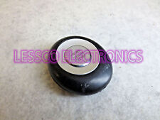 (w/ programming) NuStart 1 Button NU1BAMR Remote Transmitter Fob