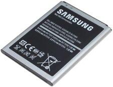 Batería original para SAMSUNG Galaxy S4 Mini