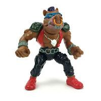 TMNT Bebop 1988 Teenage Mutant Ninja Turtles Playmates Figure