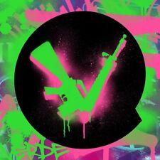 Marsimoto - Verde (2018) Digipak CD Neuware
