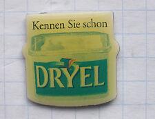 DRYEL / FÜR TEXTILIEN................................. Pin (104k)