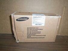 Samsung Mrk-A10N Receiver, Display Unit w/ wiring (Accessory Kit) Mr-Dh00U
