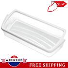 W10321304 Door Shelf Bin WPW10321304 Replacement for Whirlpool Refrigerator photo