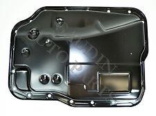 FORD OEM 00-11 Focus-Trans pan XS4Z7A194AB