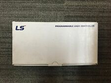 LS PROGRAMMABLE LOGIC CONTROLLER K7P-30AS NEW IN BOX! FAST SHIPPING!