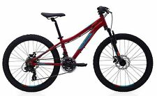 NEW Polygon Relic 24 inch Kids Mountain Bike-