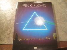 ASTON/BLAKE/GILBERT/LEROY/SALEWICZ: Pink Floyd la renaissance