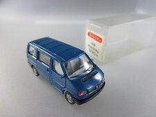 Wiking:VW Kombiwagen Nr.29616  in OVP (GK85)