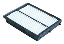 Air Filter-GAS OMNIPARTS 22012103