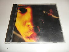 CD Lenny Kravitz-Let Love Rule