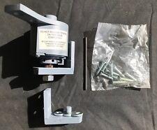 Bommer 7112-600 Adjustable Spring Tenstion Spring Pivot - Sandvik G605443 Hinge