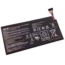 Original C11-ME370T 4325mAh Battery For Asus Google Nexus 7 Tablet Warranty