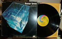 FEVER TREE Another Time, Another Place UNI 73040 Stereo RARE PSYCH  VG+ VINYL