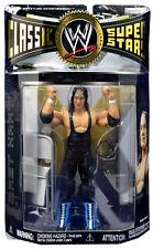 Bret Hart The Hitman WWE WWF Classic Superstars NIB Collection Series 13 JAKKS