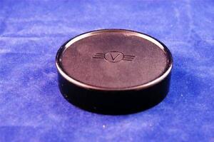 Hasselblad genuine rear lens cap, exc++.