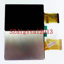 NEW LCD Display Screen For SONY DSC-HX30 DSC-HX9 DSC-HX20 DSC-HX100 HX20V