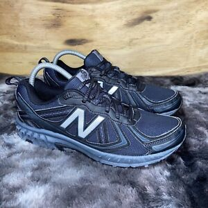 New Balance 400 Series Running & Jogging Sneakers for Men for Sale ...
