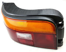 TAIL LIGHT LAMP for TOYOTA COROLLA AE90 HATCH 2/1989 - 6/1991 LEFT SIDE