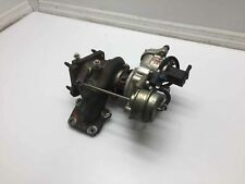 13-16 CADILLAC ATS Turbo Supercharger TESTED Used OEM