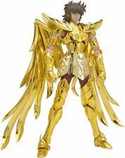 Saint Cloth Myth EX Saint Seiya SAGITTARIUS AIOLOS Action Figure BANDAI Japan
