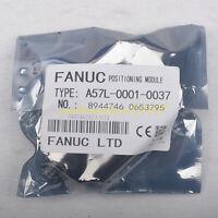 Fanuc A57L-0001-0037 Magnetic Sensor A57L00010037 new