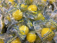 Lemonhead Classic Sweet and Sour Lemon Candy 15oz SUPER SAVER BULK CANDY