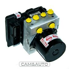 ABS Steuergerät Hydraulikblock 15054001 15355501-A S118676001J PEUGEOT 407