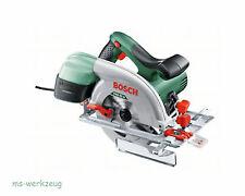 Bosch PKS 55 A Handkreissäge 0603501000