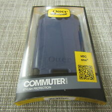 OTTERBOX COMMUTER SERIES FOR HTC ONE X, BLUE, PLEASE READ!! 5114