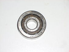 MORRIS 12 14 SIII WOLSELEY 12 14 16 18 21 25 Fan Bearing