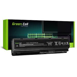 593550-001 593553-001 593554-001 593562-001 636631-001 Batteria per HP 4400mAh