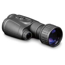 Firefield 5x50 Nightfall 2 Vision nocturne monoculaire (jumelles) résistant à l'eau 5x