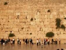 HOLY-LAND Stone from Israel Holy Land Western Wall Rock Jerusalem souvenir GIFT