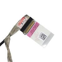 LCD Cable NON Tou 09TKMN 9TKMN DC02C00B600 Dell Latitude E5570 Precision 3510 GT